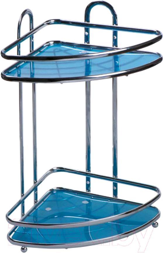Купить Полка для ванной Tatkraft, Kaiser Mini 10055, Китай