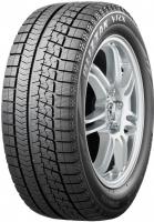 Зимняя шина Bridgestone Blizzak VRX 215/50R17 91S -