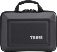 Сумка для ноутбука Thule Gauntlet 3.0 MacBook TGAE2253K -