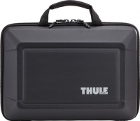 Сумка для ноутбука Thule Gauntlet 3.0 MacBook TGAE2254K -
