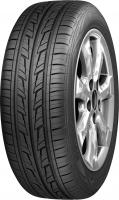 Летняя шина Cordiant Road Runner 185/65R14 86H -