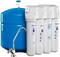 Фильтр питьевой воды Аквафор Осмо-Кристалл-050-4 -
