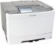 Принтер Lexmark CS510de (28E0071) -