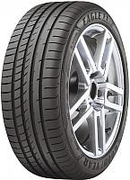 Летняя шина Goodyear Eagle F1 Asymmetric 2 275/35R20 102Y -