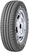 Летняя шина Michelin Agilis+ 195/70R15C 104/102R -