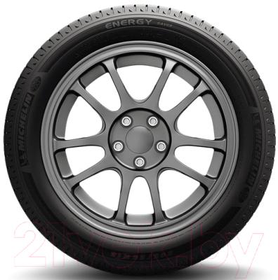 Летняя шина Michelin Energy Saver 205/55R16 91V -