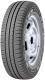 Летняя шина Michelin Agilis+ 225/75R16C 118/116R -