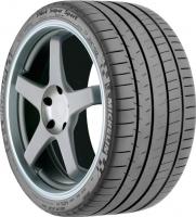Летняя шина Michelin Pilot Super Sport 275/35R20 102Y -