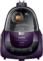 Пылесос Philips FC8472/01 -