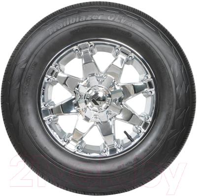 Летняя шина Landsail CLV2 235/60R16 100H