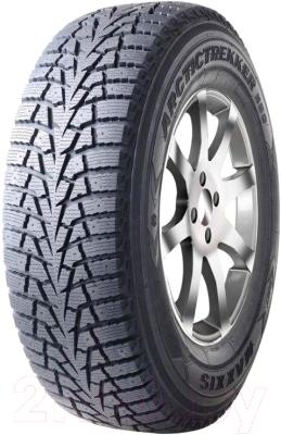 Зимняя шина Maxxis NS3 255/70R16 111T
