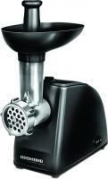 Мясорубка электрическая Redmond RMG-1229 -