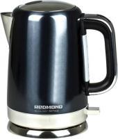 Электрочайник Redmond RK-M1261 (синий) -