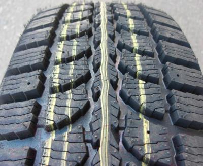 Зимняя шина KAMA 505 175/70R13 82T