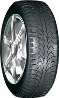 Зимняя шина KAMA EURO-519 185/65R14 86T -