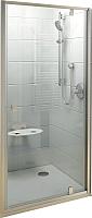 Душевая дверь Ravak PDOP1 90 (03G70U00Z1) -