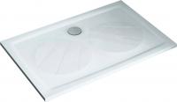Душевой поддон Ravak Gigant Pro 120x90 (XA03G701010) -