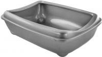 Туалет-лоток ZooM RP095 2906 -