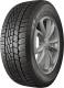 Зимняя шина Viatti Brina V-521 185/65R15 88T -