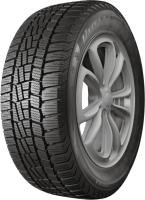 Зимняя шина Viatti Brina V-521 205/55R16 91T -