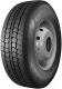 Зимняя шина Viatti Vettore Brina V-525 215/65R16C 109/107R -