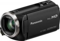 Видеокамера Panasonic HC-V260EE-K -