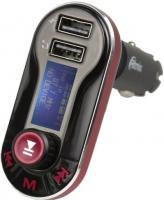 FM-модулятор Ritmix FMT-A780 -