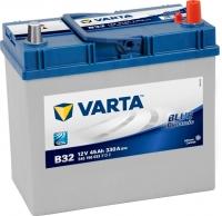 Автомобильный аккумулятор Varta Blue Dynamik Japan 545156033 (45 А/ч) -
