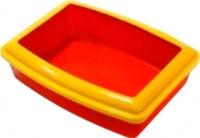 Туалет-лоток ВАКА BST003 835 -
