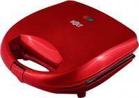 Сэндвичница Holt HT-SC-003 (красный) -