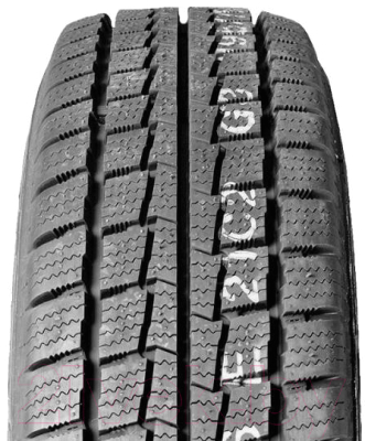 Зимняя шина Hankook Winter RW06 195R14C 106/104Q