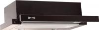 Вытяжка телескопическая Zorg Technology Storm 700 (50, черный) -