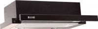 Вытяжка телескопическая Zorg Technology Storm 700 (60, черный) -
