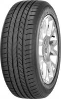 Летняя шина Goodyear EfficientGrip 245/50R18 100W Run-Flat -