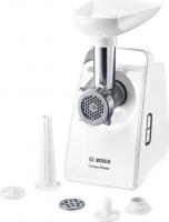 Мясорубка электрическая Bosch MFW3520W -
