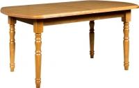 Обеденный стол Мебель-Класс Аполлон (Р-43) -