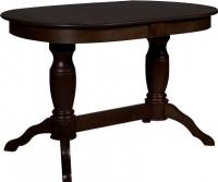 Обеденный стол Мебель-Класс Пан (венге) -