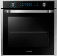 Электрический духовой шкаф Samsung NV75J5540RS -