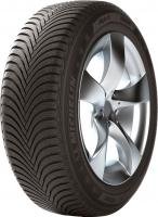 Зимняя шина Michelin Alpin 5 205/55R16 94H -