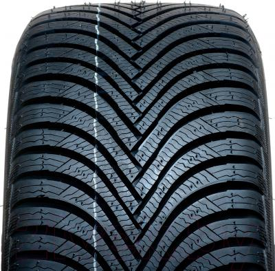 Зимняя шина Michelin Alpin 5 205/55R16 94H -