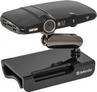 Медиаплеер Defender Smart Call HD2 / 64312 -