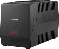 Стабилизатор напряжения APC Line-R 1500VA (LS1500-RS) -