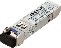 Сетевой трансивер D-Link DEM-302S-BXU -