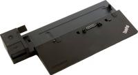 Док-станция для ноутбука Lenovo 40A10090EU -