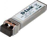 Сетевой трансивер D-Link DEM-435XT/DD -