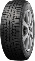 Зимняя шина Michelin X-Ice 3 235/45R18 98H -