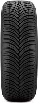 Летняя шина Michelin CrossClimate 205/55R16 94V