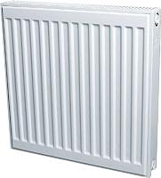 Радиатор стальной Лидея ЛУ 21-504 500x400 -
