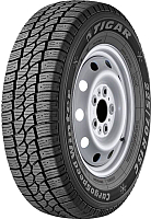 Зимняя шина Tigar Cargo Speed Winter 215/70R15C 109/107R -