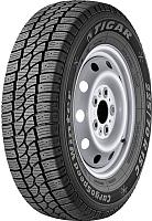 Зимняя шина Tigar CargoSpeed Winter 235/65R16C 115/113R -